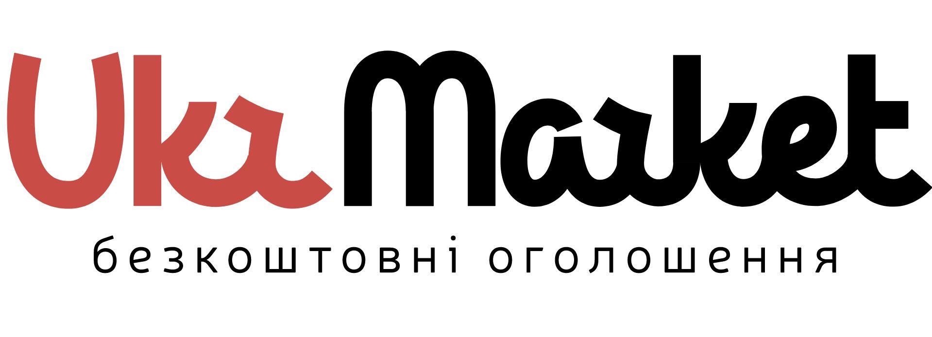 Доска бесплатных уникальных объявлений Украины