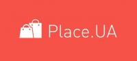 Доска бесплатных объявлений Place.UA