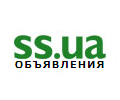 Доска объявленийss.ua