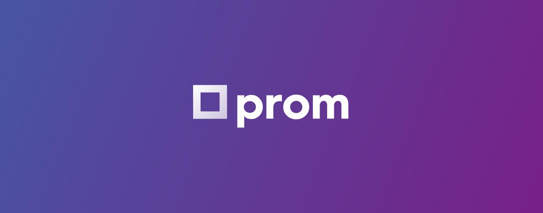 Доска объявлений prom.ua