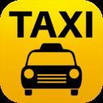 Лендинг Пейдж Такси